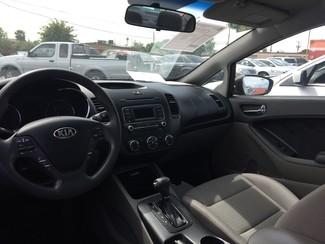 2014 Kia Forte LX AUTOWORLD (702) 452-8488 Las Vegas, Nevada 5