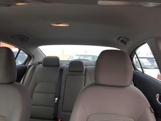 2014 Kia Forte LX AUTOWORLD (702) 452-8488 Las Vegas, Nevada 6