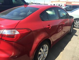 2014 Kia Forte LX AUTOWORLD (702) 452-8488 Las Vegas, Nevada 2