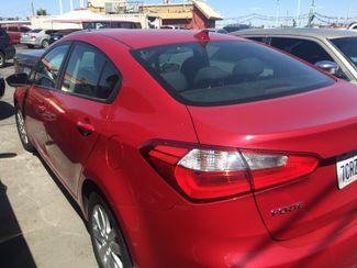 2014 Kia Forte LX AUTOWORLD (702) 452-8488 Las Vegas, Nevada 3
