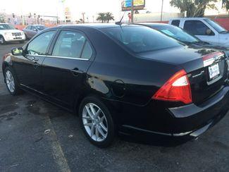 2014 Kia Forte EX AUTOWORLD (702) 452-8488 Las Vegas, Nevada 3