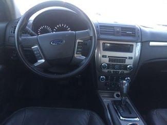 2014 Kia Forte EX AUTOWORLD (702) 452-8488 Las Vegas, Nevada 5