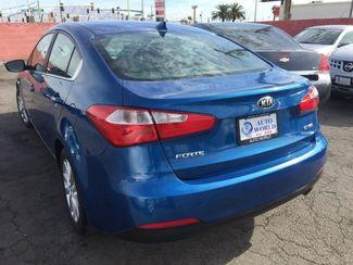 2014 Kia Forte EX AUTOWORLD (702) 452-8488 Las Vegas, Nevada 2