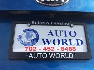 2014 Kia Forte EX AUTOWORLD (702) 452-8488 Las Vegas, Nevada 6