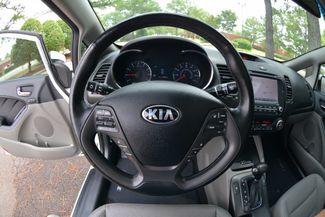 2014 Kia Forte EX Memphis, Tennessee 13
