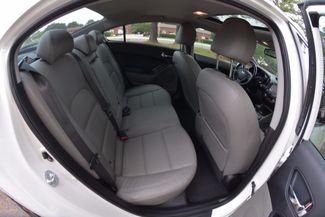2014 Kia Forte EX Memphis, Tennessee 25