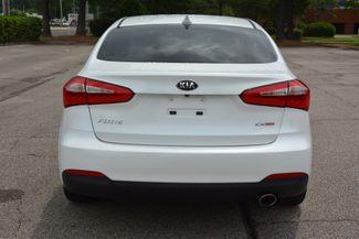 2014 Kia Forte EX Memphis, Tennessee 7