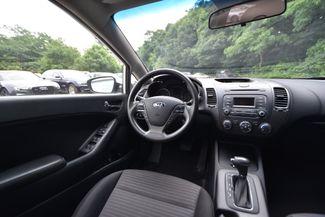 2014 Kia Forte LX Naugatuck, Connecticut 14