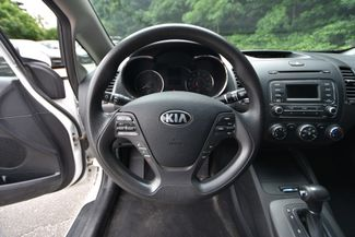 2014 Kia Forte LX Naugatuck, Connecticut 18