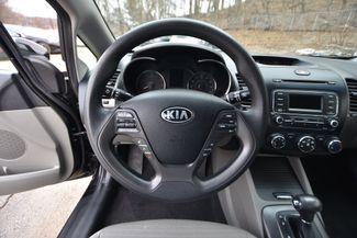 2014 Kia Forte LX Naugatuck, Connecticut 19