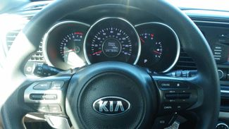 2014 Kia Optima LX East Haven, CT 16