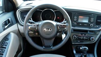 2014 Kia Optima LX East Haven, CT 11