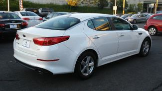 2014 Kia Optima LX East Haven, CT 31