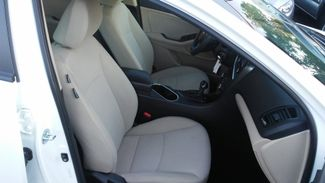 2014 Kia Optima LX East Haven, CT 7
