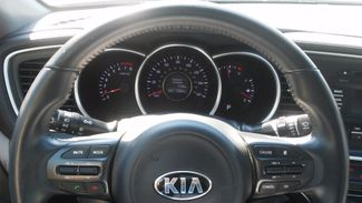2014 Kia Optima EX East Haven, CT 15
