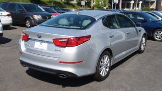 2014 Kia Optima EX East Haven, CT 27