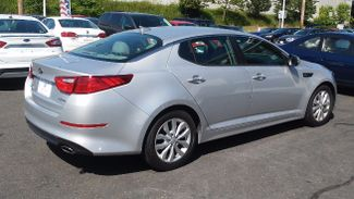 2014 Kia Optima EX East Haven, CT 28