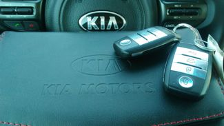 2014 Kia Optima EX East Haven, CT 34