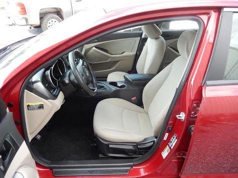 2014 Kia Optima LX | Harrisonburg, VA | Armstrong's Auto Sales in Harrisonburg, VA