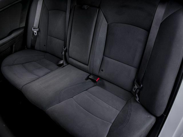 2014 Kia Optima Hybrid LX Burbank, CA 21