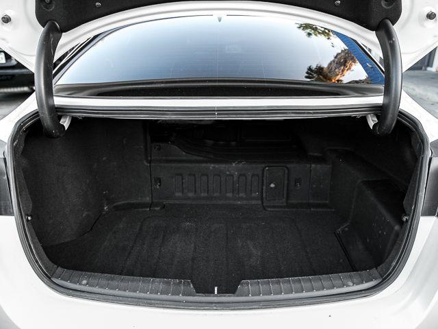2014 Kia Optima Hybrid LX Burbank, CA 22