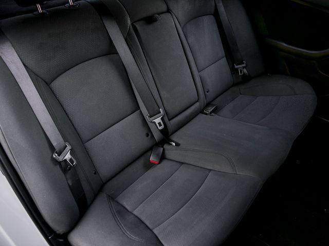 2014 Kia Optima Hybrid LX Burbank, CA 25