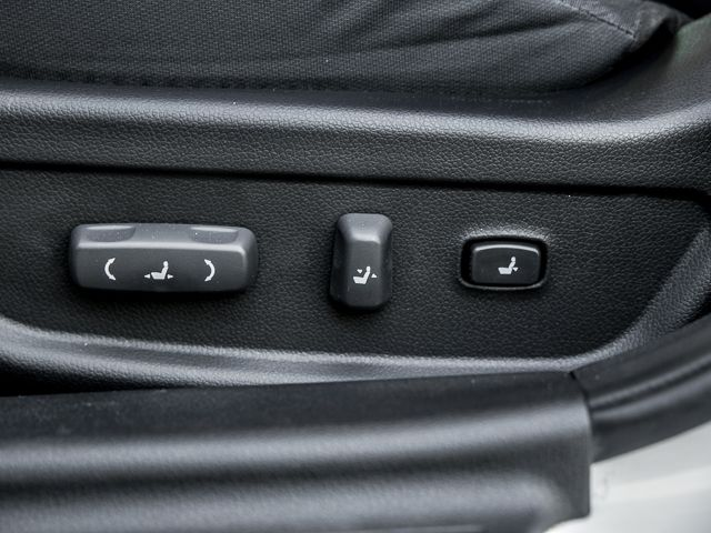 2014 Kia Optima Hybrid LX Burbank, CA 10