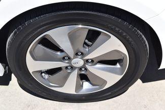 2014 Kia Optima Hybrid EX Ogden, UT 9