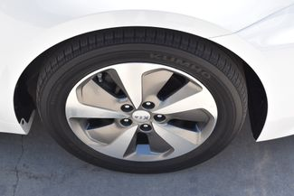 2014 Kia Optima Hybrid EX Ogden, UT 11