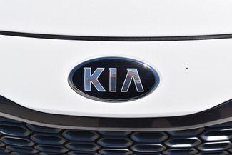 2014 Kia Optima Hybrid EX Ogden, UT 32