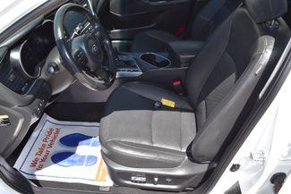 2014 Kia Optima Hybrid EX Ogden, UT 13