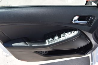 2014 Kia Optima Hybrid EX Ogden, UT 15