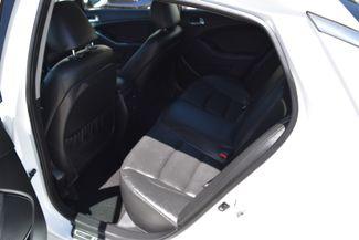 2014 Kia Optima Hybrid EX Ogden, UT 16