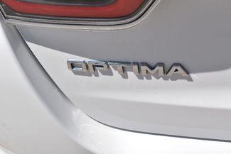 2014 Kia Optima Hybrid EX Ogden, UT 33