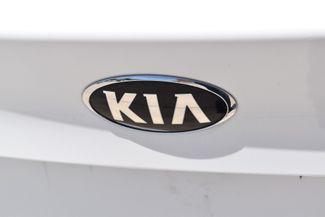 2014 Kia Optima Hybrid EX Ogden, UT 34
