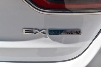 2014 Kia Optima Hybrid EX Ogden, UT 35