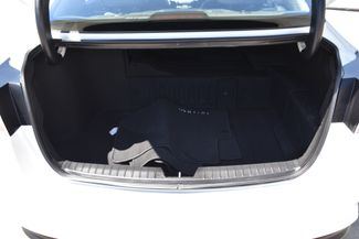 2014 Kia Optima Hybrid EX Ogden, UT 21