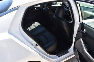 2014 Kia Optima Hybrid EX Ogden, UT 22