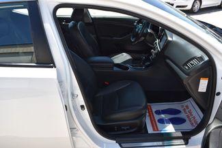 2014 Kia Optima Hybrid EX Ogden, UT 24