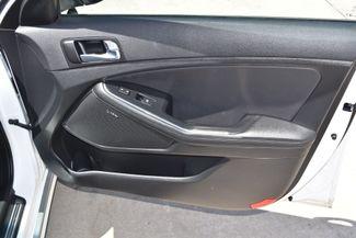 2014 Kia Optima Hybrid EX Ogden, UT 25