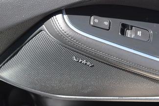 2014 Kia Optima Hybrid EX Ogden, UT 20