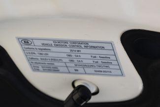 2014 Kia Optima Hybrid EX Ogden, UT 30
