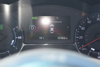 2014 Kia Optima Hybrid EX Ogden, UT 12