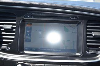 2014 Kia Optima Hybrid EX Ogden, UT 19