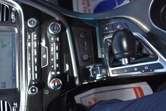2014 Kia Optima Hybrid EX Ogden, UT 26