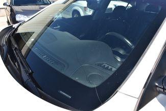 2014 Kia Optima Hybrid EX Ogden, UT 28