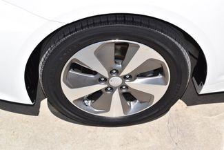 2014 Kia Optima Hybrid EX Ogden, UT 8