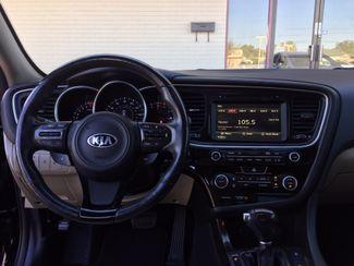 2014 Kia Optima EX Mesa, Arizona 14