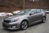2014 Kia Optima SX Turbo Naugatuck, Connecticut