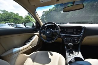 2014 Kia Optima LX Naugatuck, Connecticut 13